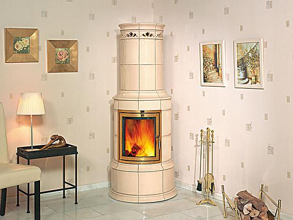 bella rosa klassik 2 kominki warszawa elektryczne. Black Bedroom Furniture Sets. Home Design Ideas