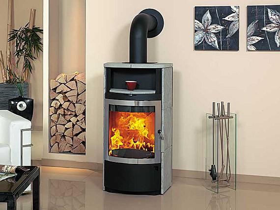 17 fgt ecoplus kominki warszawa elektryczne gazowe. Black Bedroom Furniture Sets. Home Design Ideas