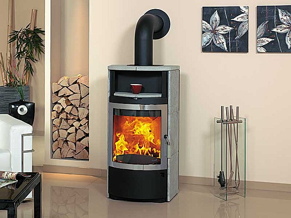 17 fgt ecoplus kominki warszawa elektryczne gazowe biokominki starkom kominki. Black Bedroom Furniture Sets. Home Design Ideas