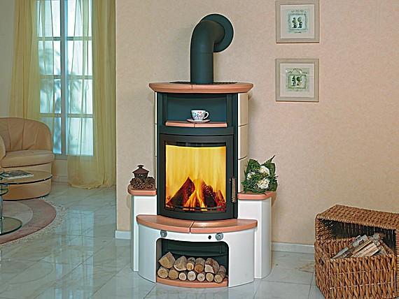 produkty z kategorii hark kominki domowe warszawa. Black Bedroom Furniture Sets. Home Design Ideas