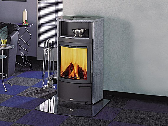 hark 17 fgt kominki warszawa elektryczne gazowe biokominki starkom kominki. Black Bedroom Furniture Sets. Home Design Ideas