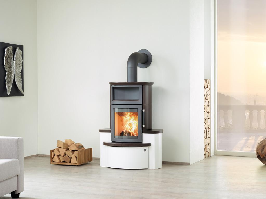 kaminofen hark 44 gt ecoplus kominki warszawa elektryczne gazowe biokominki starkom. Black Bedroom Furniture Sets. Home Design Ideas