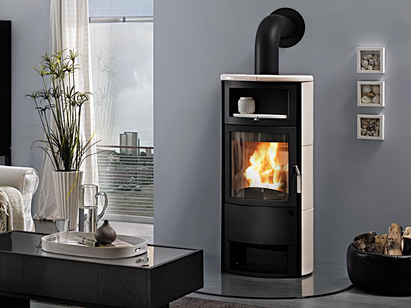 produkty z kategorii piece kominkowe ecoplus kominki warszawa elektryczne gazowe. Black Bedroom Furniture Sets. Home Design Ideas