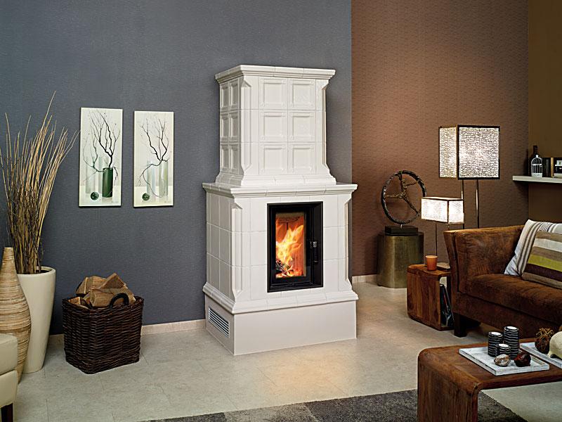 kachelkamin bella rosa 14 kominki warszawa elektryczne gazowe biokominki starkom kominki. Black Bedroom Furniture Sets. Home Design Ideas